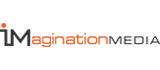 Imagination Media LLC