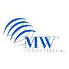 MW industries