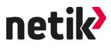 Netik Maroc - Groupe ALIZNET