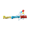 party Supplies USA