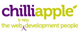 Chilliapple Limited