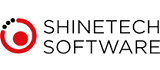 Beijing Shinetech China Software Inc.