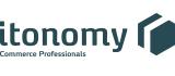 Itonomy B.V.