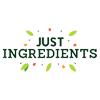 Just Ingredients