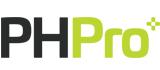 PHPro NV