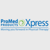 ProMed Xpress
