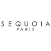 Sequoia Paris