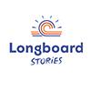 Longboardstories