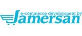 Jamersan, LLC