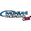 Macfarlane Packaging Online