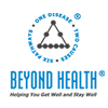 Beyond Health