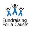 Fundraising For a Cause