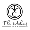 The Makeup Club