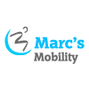 Marc's Mobility