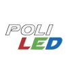 Poli LED