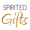 Spirited Gifts