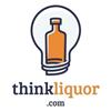 Think Liquor