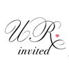 UR Invited