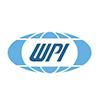 WPI Inc