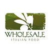 Wholesale Italian Food