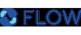 Flow Commerce, Inc.