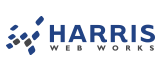 Harris Web Works