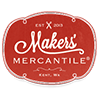 Makers Mercantile