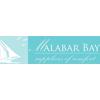 Malabar Bay
