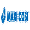 Maxi Cosi Customizer