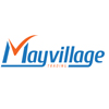 Mayvillage Trading