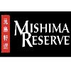 Mishima Reserve