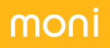 Moni-Media Limited