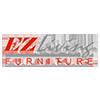 EZLiving Furniture
