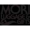 Mori Luggage