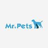 Mr Pets