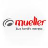 Mueller Eletrodomésticos