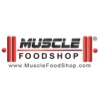 Muscle Food Shop