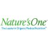 naturesone.com