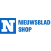 Nieuwsblad Shop