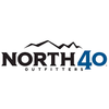 North 40 Outfitters