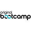 Original Bootcamp