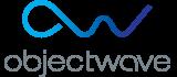 ObjectWave Corporation