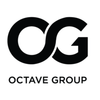 Octave Music Group