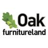 Oak Furnitureland USA
