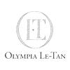 Olympia Letan