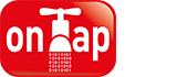 On Tap Networks Ltd.