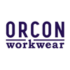 Orconworkwear