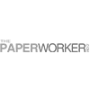 The Paper Worker