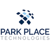 Park Place Tech