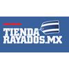 Tienda oficial del Rayados Monterrey